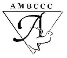 A AMBCCC