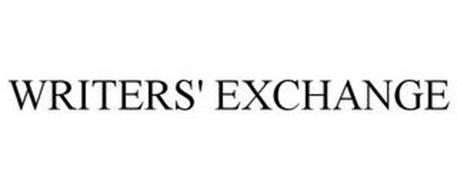 WRITERS' EXCHANGE