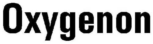 OXYGENON