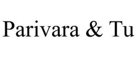 PARIVARA & TU