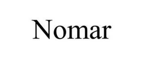 NOMAR