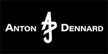 ANTON ADJ DENNARD
