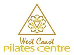 WEST COAST PILATES CENTRE