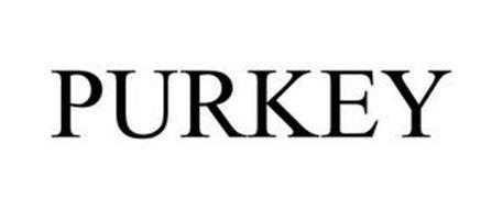 PURKEY
