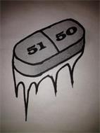 THE 5150 COMPANY