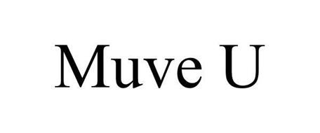 MUVE U