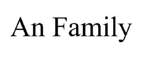 AN FAMILY
