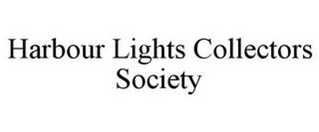 HARBOUR LIGHTS COLLECTORS SOCIETY