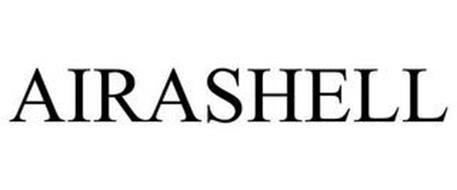 AIRASHELL