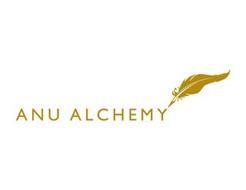 ANU ALCHEMY