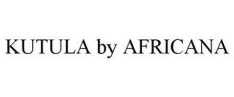 KUTULA BY AFRICANA