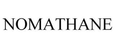 NOMATHANE