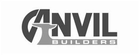 ANVIL BUILDERS