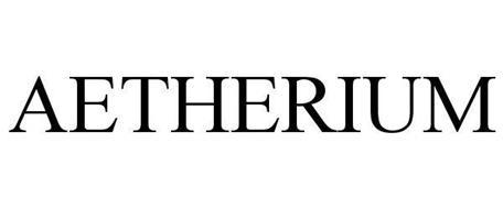 AETHERIUM