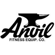 ANVIL FITNESS EQUIP. CO.