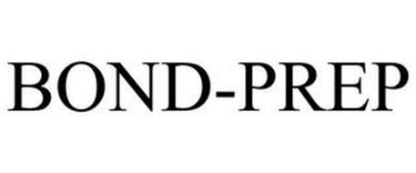 BOND-PREP
