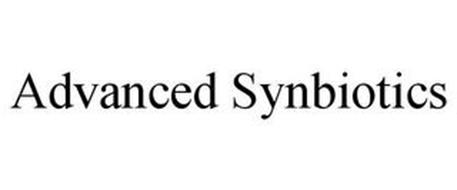 ADVANCED SYNBIOTICS