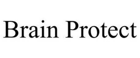 BRAIN PROTECT
