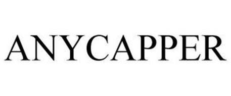 ANYCAPPER