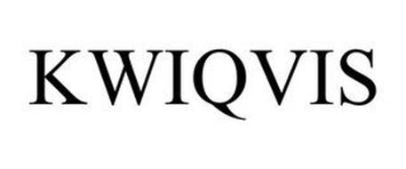 KWIQVIS
