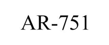 AR-751