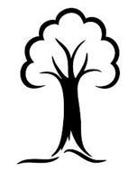 Anywhere Tree Care Inc