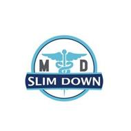 MD SLIM DOWN