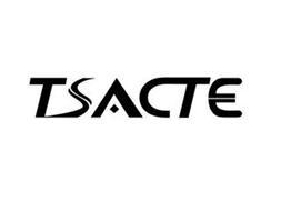 TSACTE