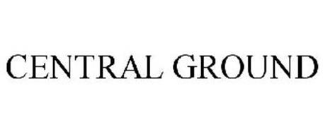 CENTRAL GROUND