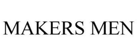 MAKERS MEN