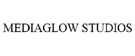 MEDIAGLOW STUDIOS