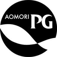 AOMORI PG