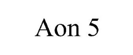 AON 5