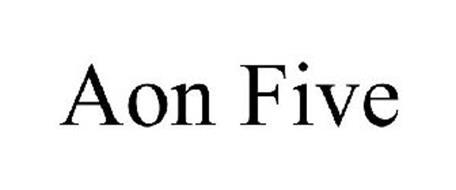 AON FIVE