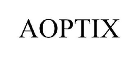 AOPTIX