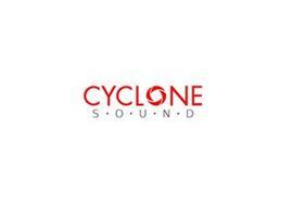 CYCLONE  S · O · U · N · D