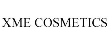 XME COSMETICS
