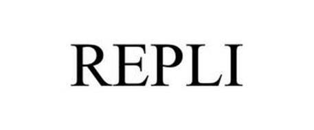 REPLI