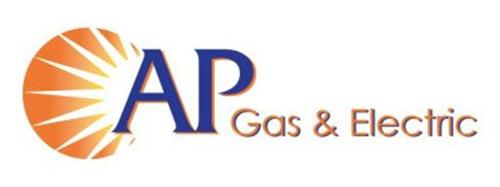 AP GAS & ELECTRIC