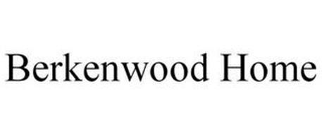 BERKENWOOD HOME