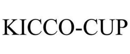 KICCO-CUP