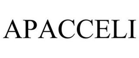 APACCELI