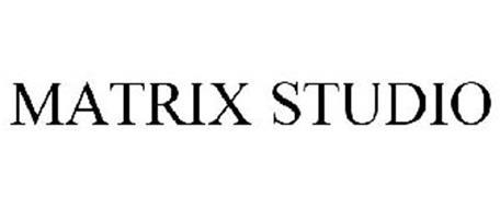 MATRIX STUDIO