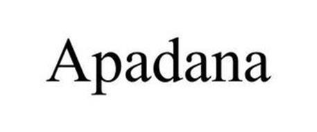 APADANA