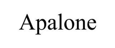 APALONE