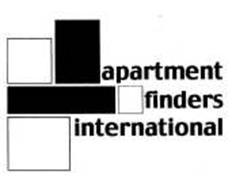 APARTMENT FINDERS INTERNATIONAL