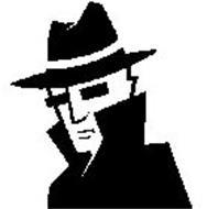 Apartment Vigilantes, LLC