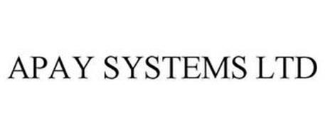 APAY SYSTEMS LTD