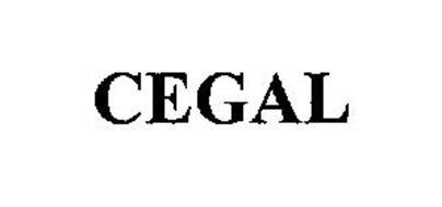 CEGAL