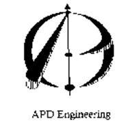 APD ENGINEERING